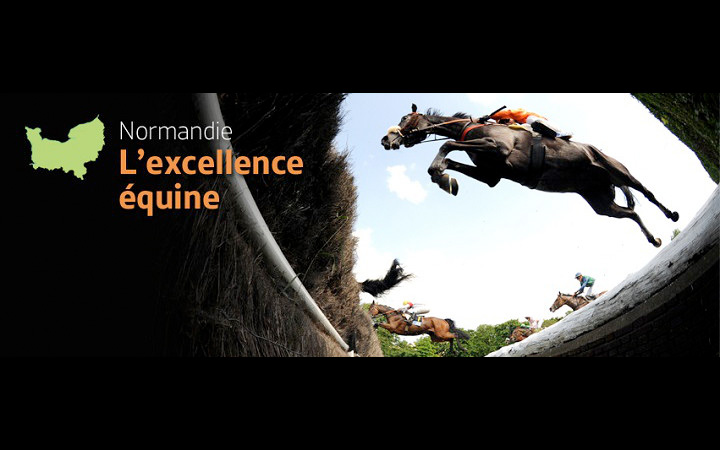 Excellence-normande
