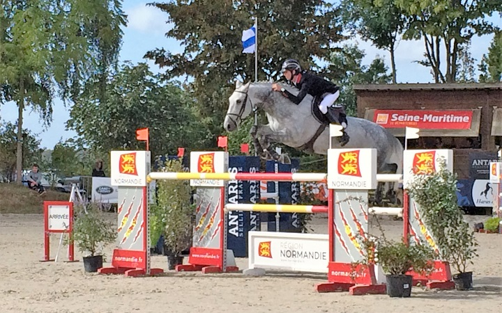 canteleu-csi-happy-jump-2016-obstacle-region-normandie