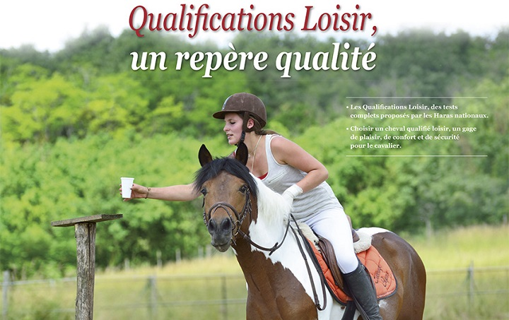 Qualifications-Loisirs-en-Normandie