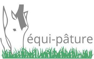 Logo Equi-Pature