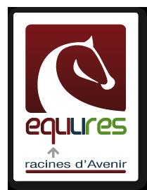 logo EQUURES_RVB