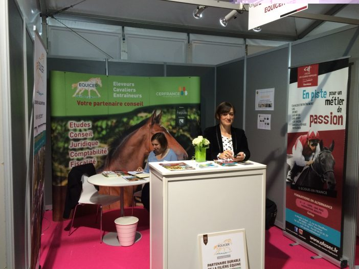 GALOP-EXPO-DEAUVILLE (2)