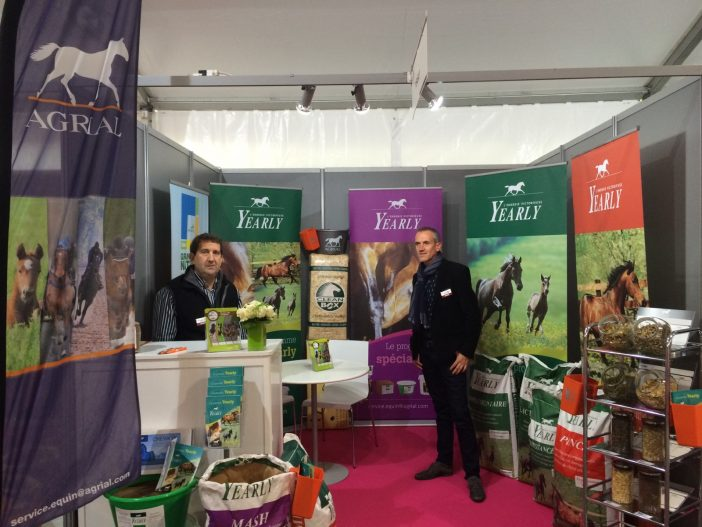 GALOP-EXPO-DEAUVILLE (5)