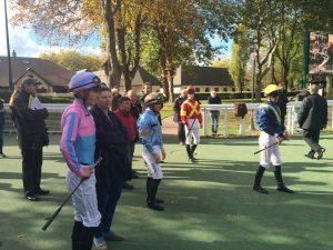 GALOP-EXPO-DEAUVILLE (8)