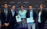 longines-masters-paris-2016-labellise-equures-event