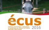 oesc-annuaire-ecus-2016
