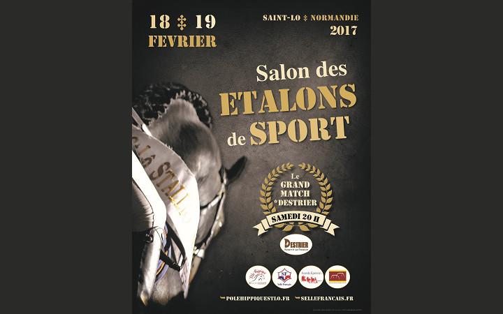 salon-etalons-saint-lo-2017