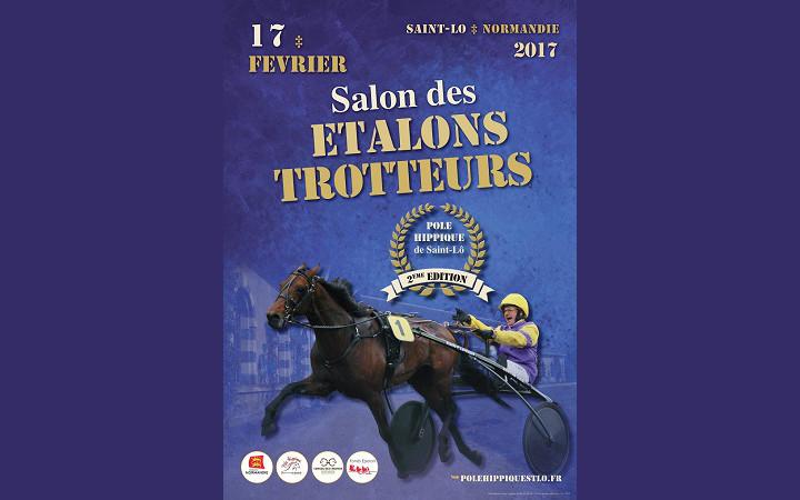 salon-etalons-trotteurs-2017