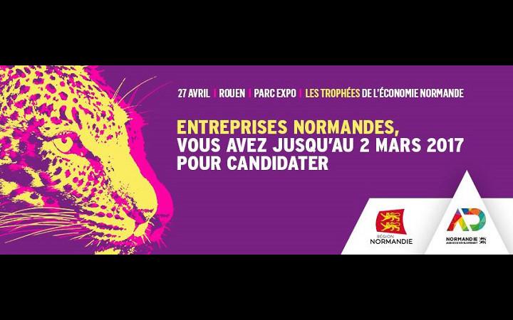 trophee-economie-normande-2017