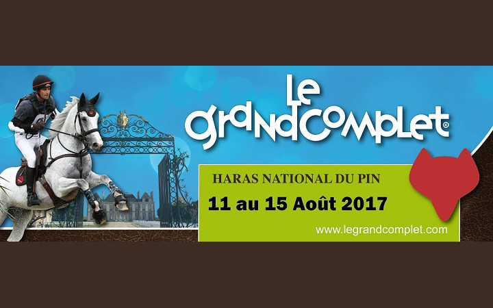 grand-complet-du-Pin-2017
