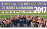 une-tombola-hippodromes-normandie-2017