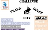 challenge-grand-ouest-pony-games-2017