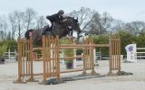 Jumping-Auvers-Tournee-grelons-nicolas-delmotte