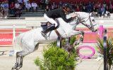 Alexis-deroubaix-timon-d-aure-CSI-SAINT-LO-2017-credit-equin-normand