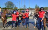 Challenge-grand-ouest-pony-games-La-Bonde-coupe-et-poneys