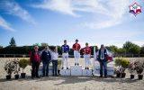 championnat-young-breeders-Lycee-baie-du-mont-saint-Michel