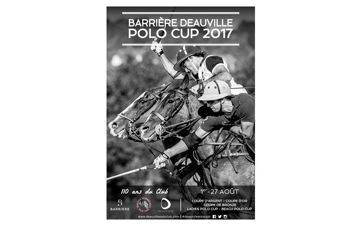 Deauville-polo-cup-aout-2017