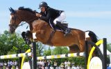 Grand-National-Deauville-2017-credit-photo-Equin-Normand