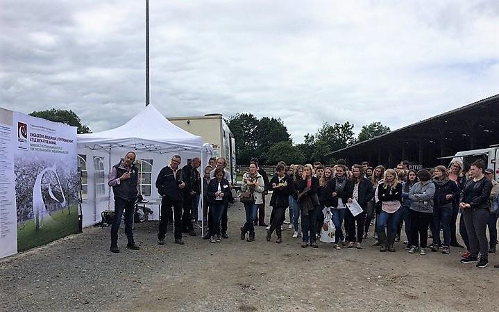 portes-ouvertes-equi-pature-normandie-2017