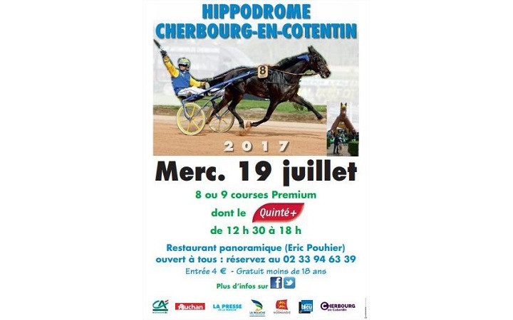 affiche-courses-cherbourg-19072017