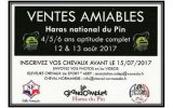 affiche-ventes-amiables-haras-du-pin-ADEP-2017
