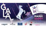 gala-just-world-international-2017
