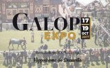 galop-expo-2017