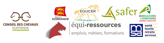 Normandie-equiprojets-Tour-2017-partenaires