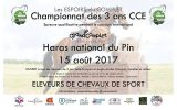qualificative-championnat-CCE-ADEP-2017