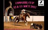 cow-girl-cup-ranch-de-l-oison-2017