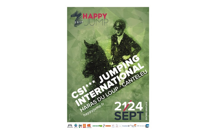 AFFICHE_CSI_HAPPY_JUMP_2017_A4