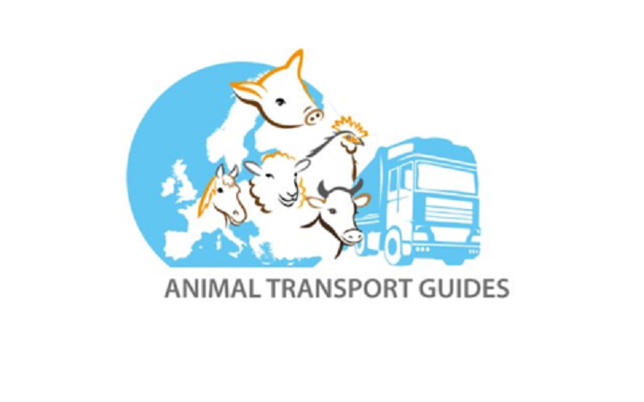 animal_transport_guides_europeens-2017-equins