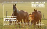 Visuel-Fetes-Normandes-Exposition-Normandie-Terre-excellence-cheval-2017
