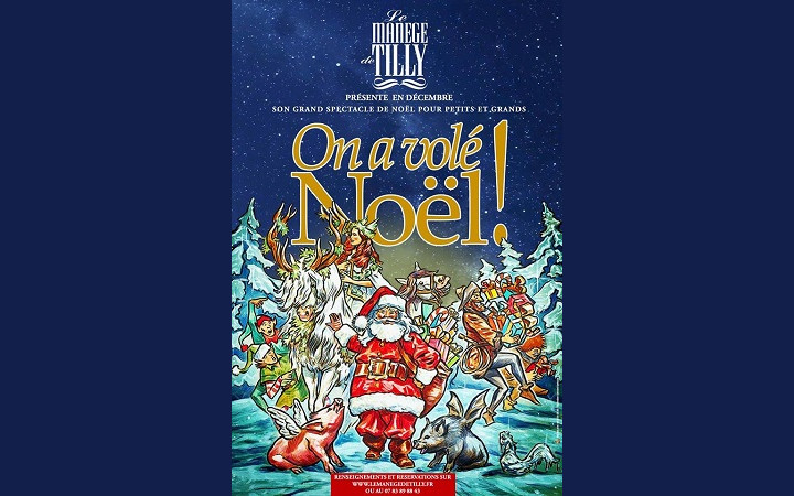 spectacle-on-a-vole-noel-2017-Manege-de-Tilly