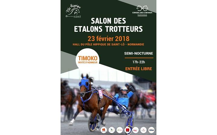 affiche-salon-etalons-trotteurs-2018