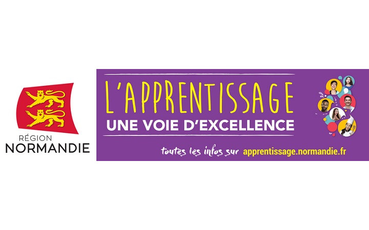apprentissage-voie-excellence-normandie