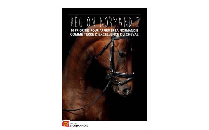 politique-equine-Normandie-2017