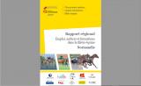 rapport-emplois-metiers-normandie-2017