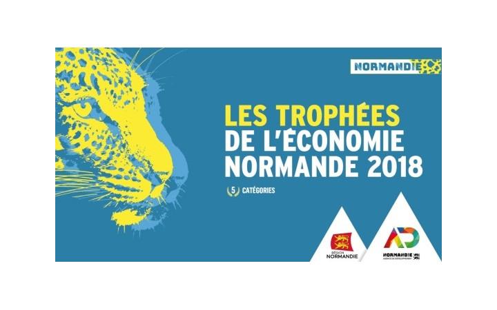 trophee-economie-normande-2018