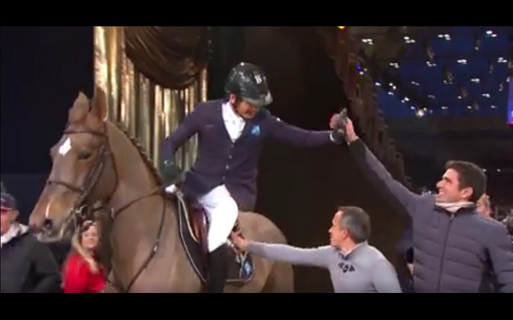 victoire-normande-Julien-Epaillard-Londres