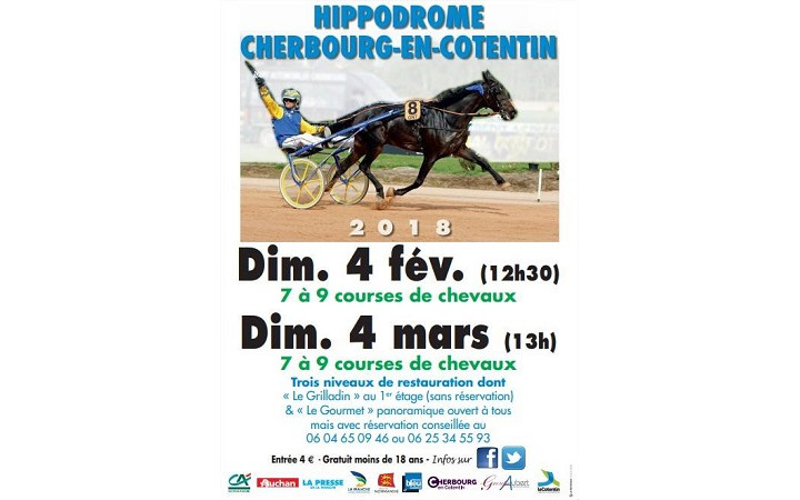 Affiche-hipporome-cherbourg-2018