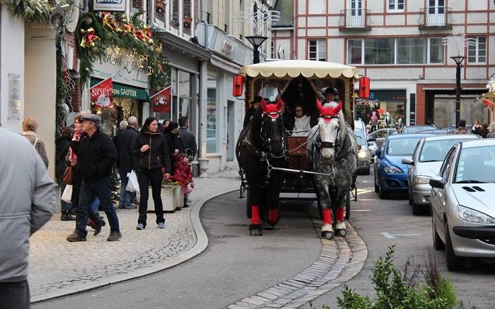 attelage-Chaise-Dieu-du-Theil-Noel-2015-n2