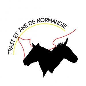 Logo-TRAIT-ET-ANE-DE-NORMANDIE-05122017
