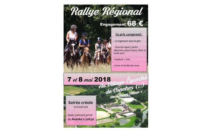 affiche-rallye-equestre-conches-2018