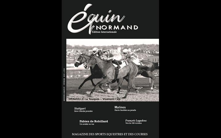 equin-normand-fevrier-2018