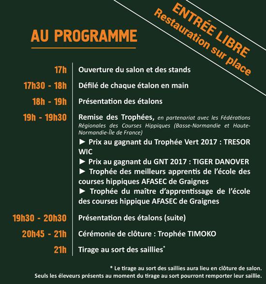 programme-salon-etalons-trotteurs-2018