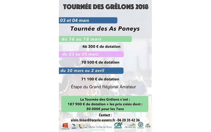 affiche-tournee-des-grelons-2018