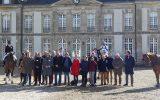 Normandie-grands-evenements-lancement-2018