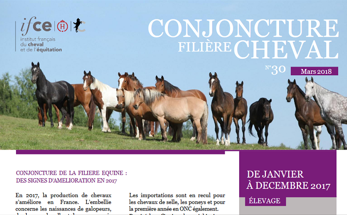 note-conjoncture-filiere-equine-mars-2018