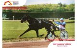 Visuel-Normandie-Grands-Evenements-Criterium-vitesse-Argentan